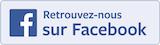 Retrouvez Vivre Ici et Maintenant sur Facebook