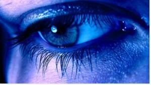 L'amertume se lit dans les yeux